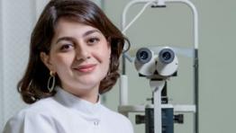 dr. Mirzəyeva Aytən