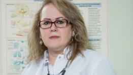 dr. Şüküri Rəsmiyyə