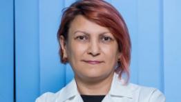 dr. Dadaşova Kəmalə
