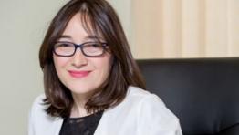 dr. Dadaşova Xatirə